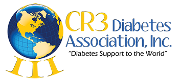 CR3 Diabetes